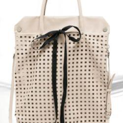 Marni, Beige Handbag, $1035