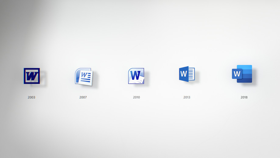 office_icons_HD_00007.png