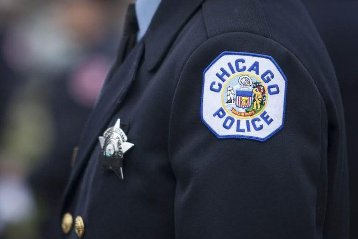 Three people were robbed since Feb. 12, 2021 in Englewood.