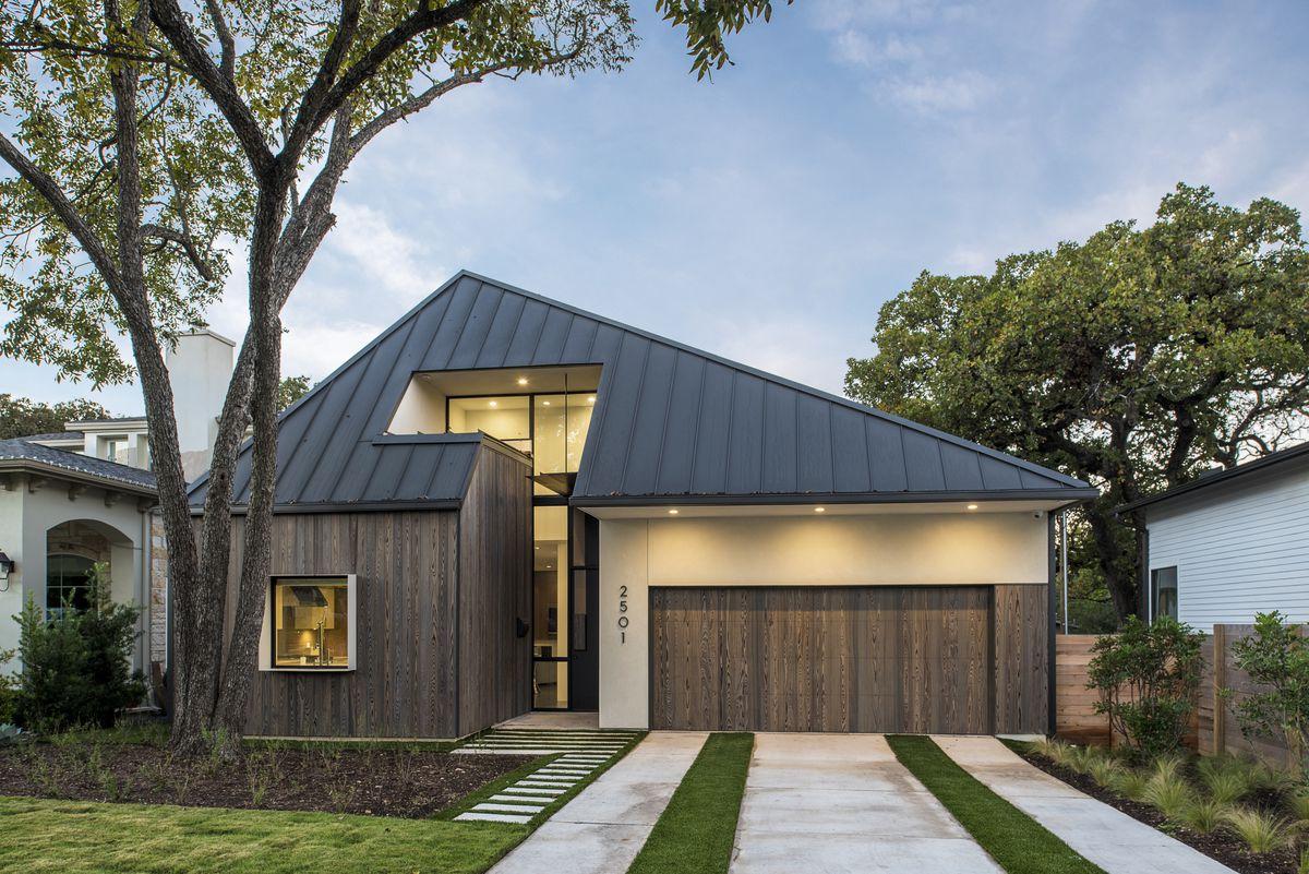 Dai Due designer evolves and expands as Design Hound - Curbed Austin