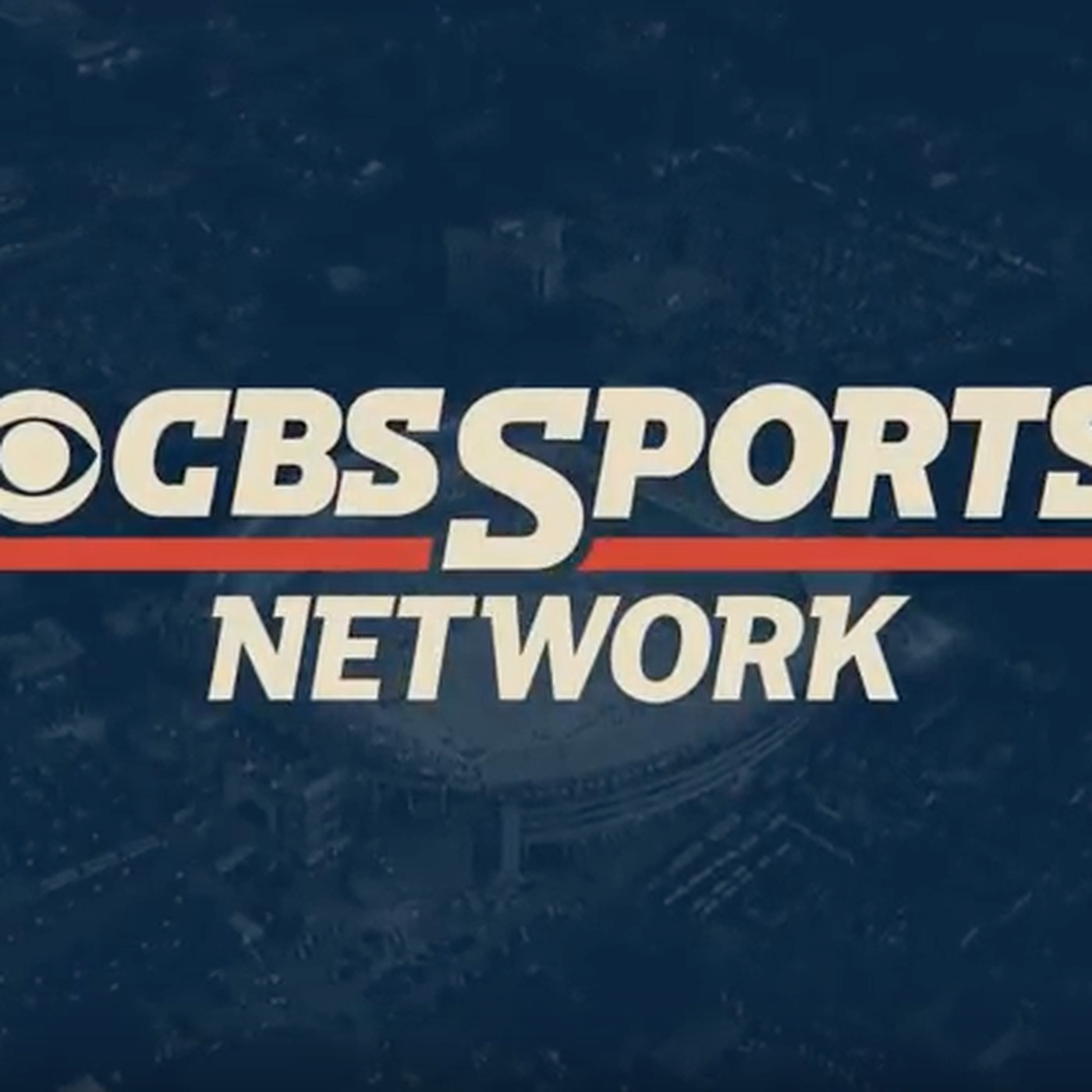 What Channel Is Cbssn Explaining The Network You Re Trying To Find Right Now Sbnation Com