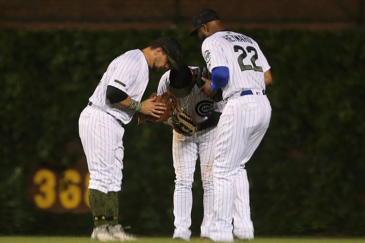chicago cubs vs pittsburgh pirates preview monday 5 28 12 35 ct