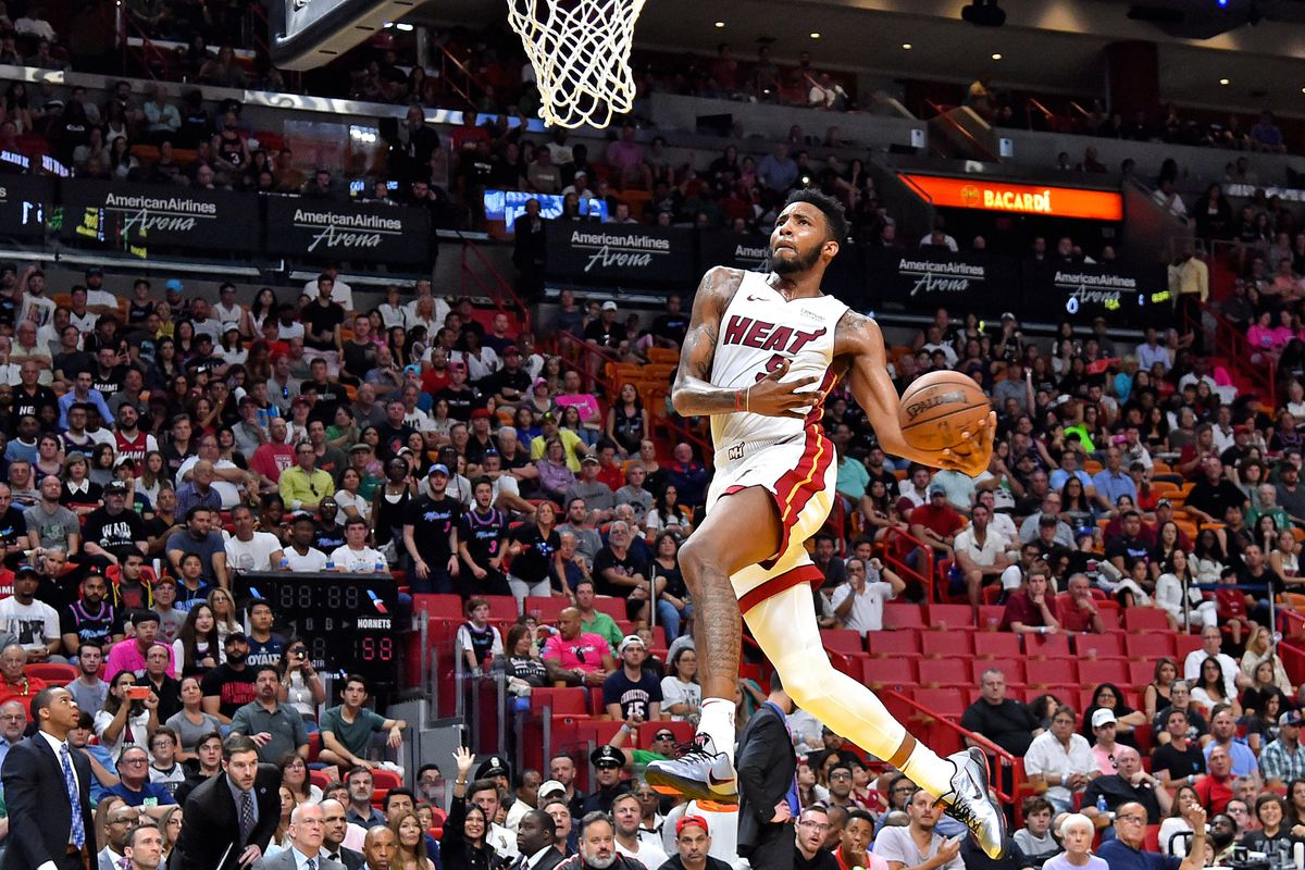 Nba Calendrier 2020.Miami Heat Complete 2019 20 Nba Regular Season Schedule