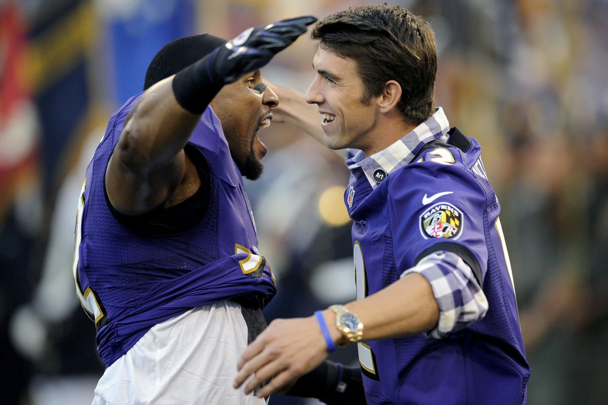 Ray Lewis (GettyImages)