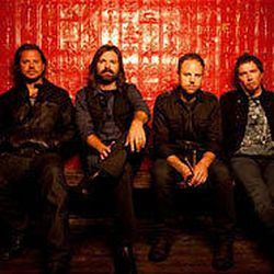 Grammy-winning Christian rock band Third Day will be performing Thursday, May 3, in Salt Lake City?s Abravanel Hall.