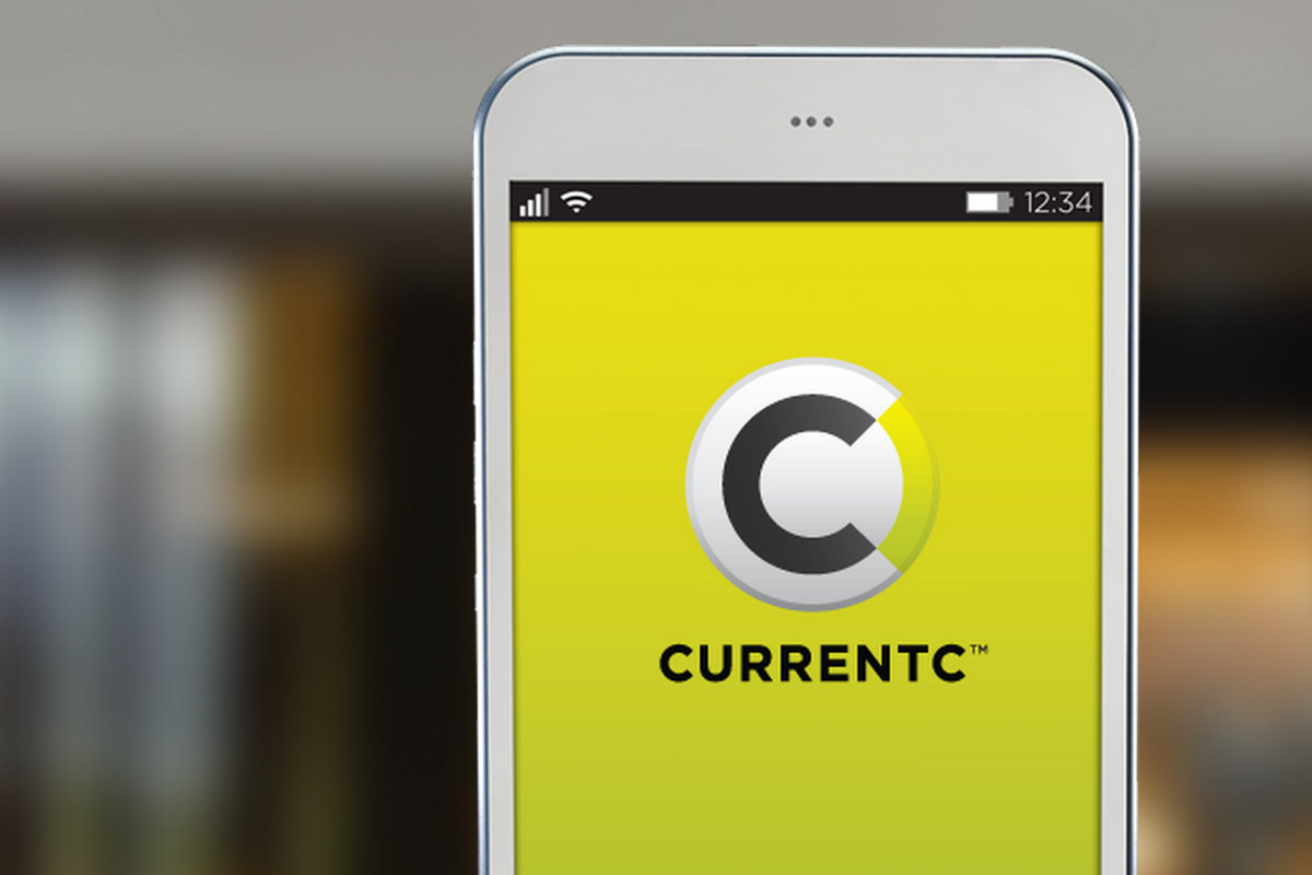 CurrentC tries and fails to explain why merchants are