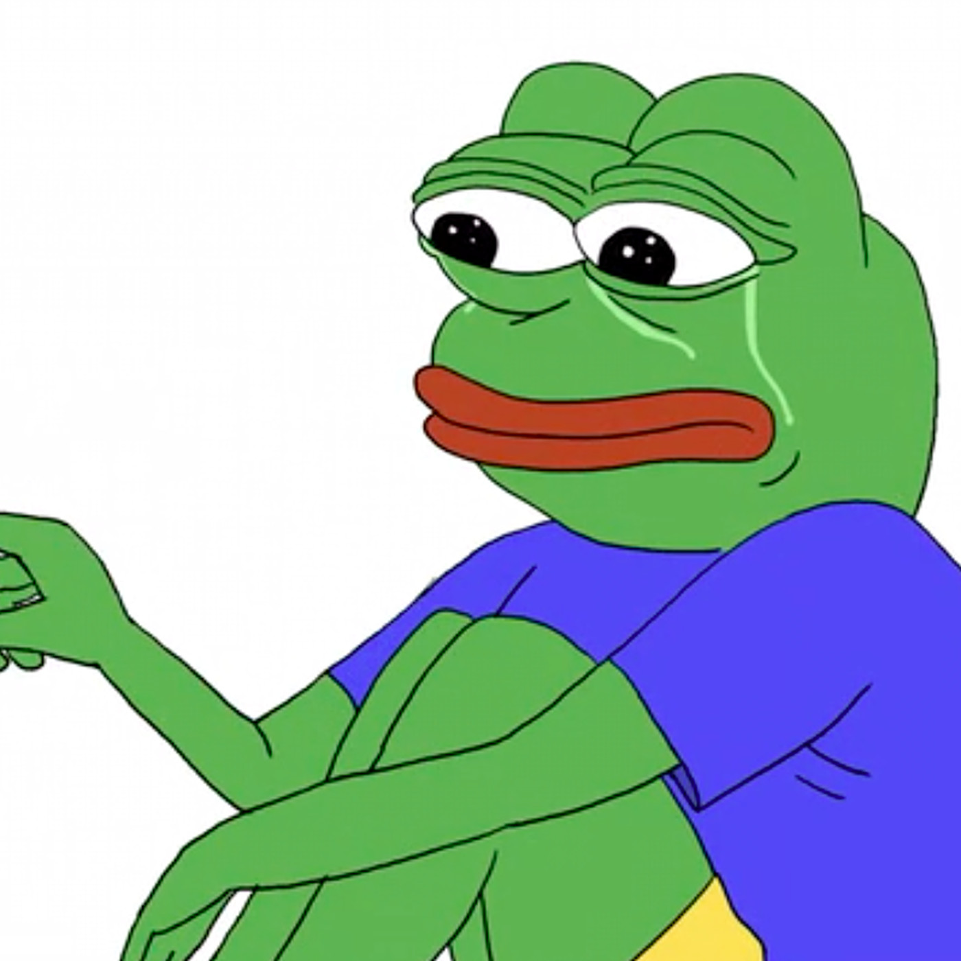 Pepe the frogs creator cant save him from the alt right but he pepe the frogs creator cant save him from the alt right but he keeps trying anyway vox buycottarizona