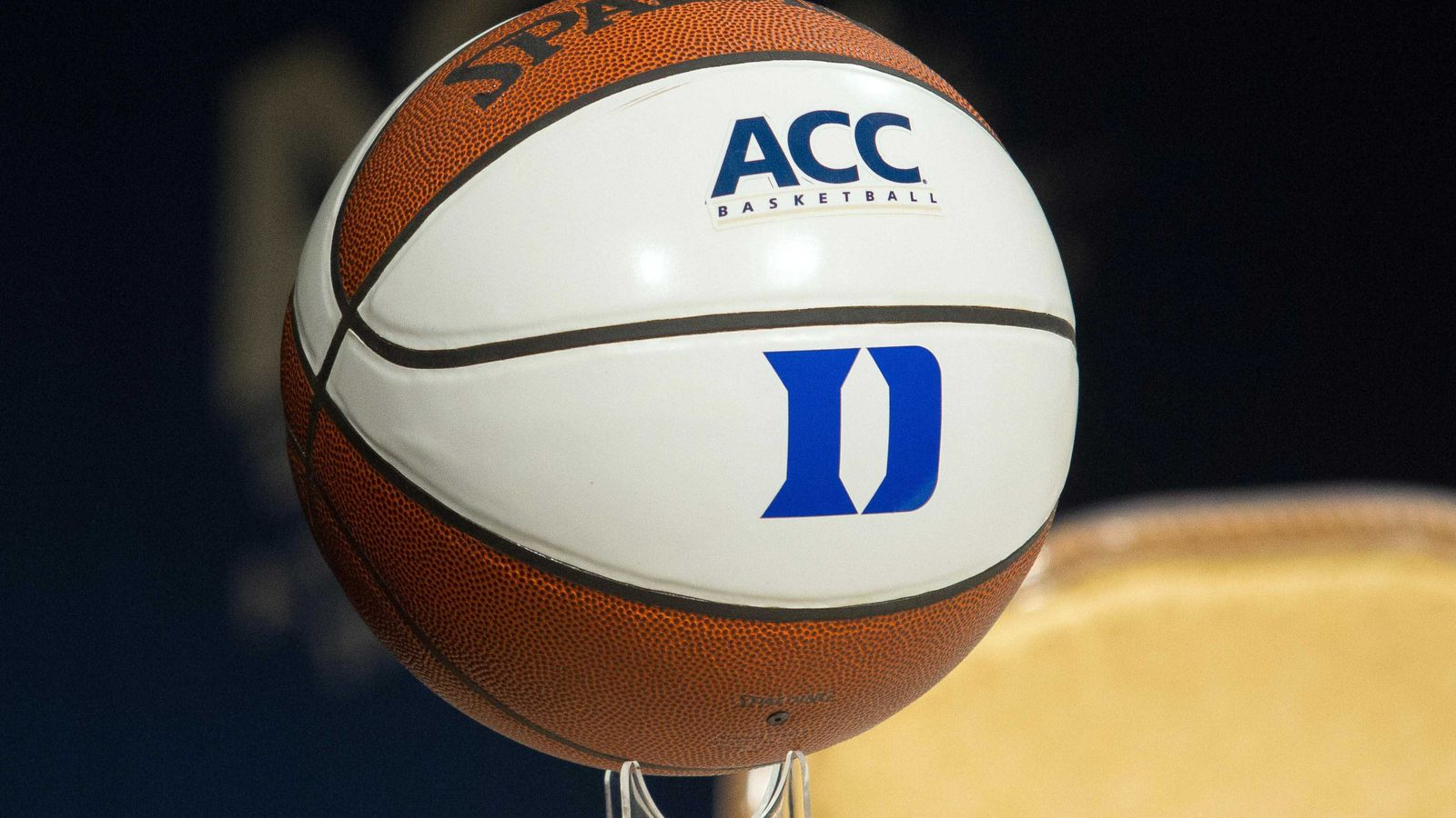 Jabari Parker recruiting: After Duke visit, are Blue ... Jabari Parker Simeon