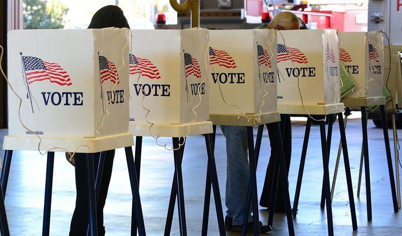 10.11 Vox Sentences: Georgia's 53,000 pending votes