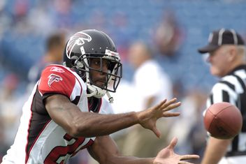 e4c4a36d Travelle Wharton News, Stats, Photos | Carolina Panthers