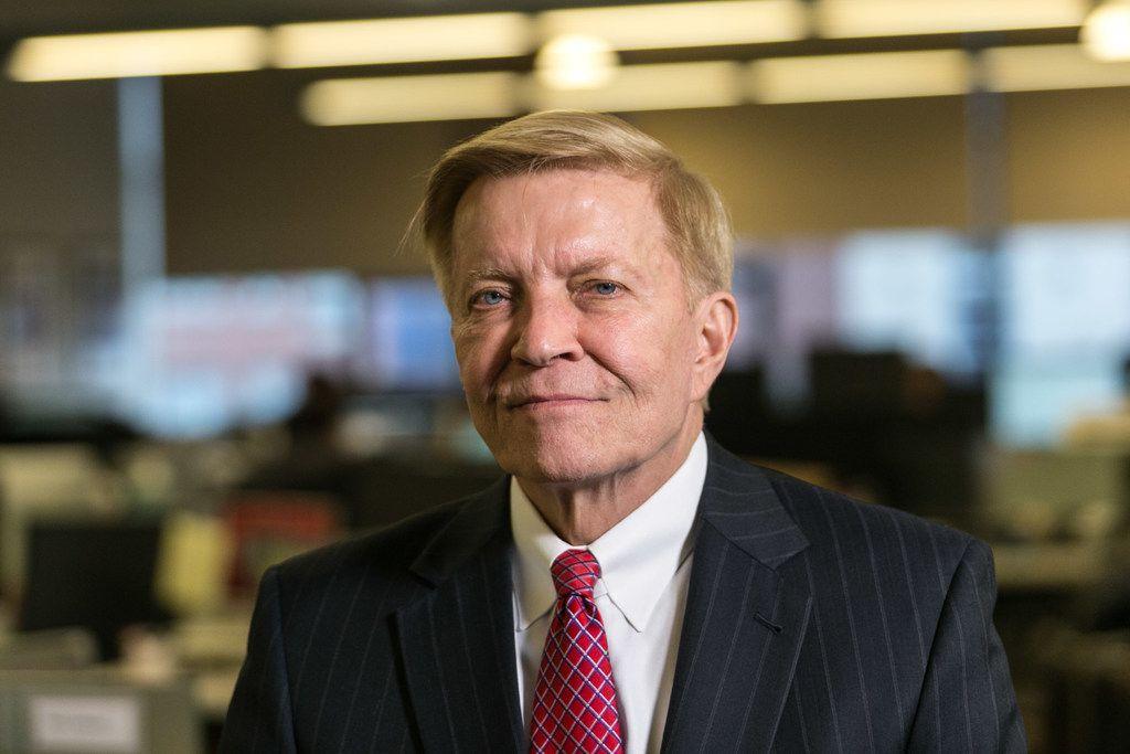 Bob Fioretti, a former Chicago alderman, will campaign for Cook County state's attorney.
