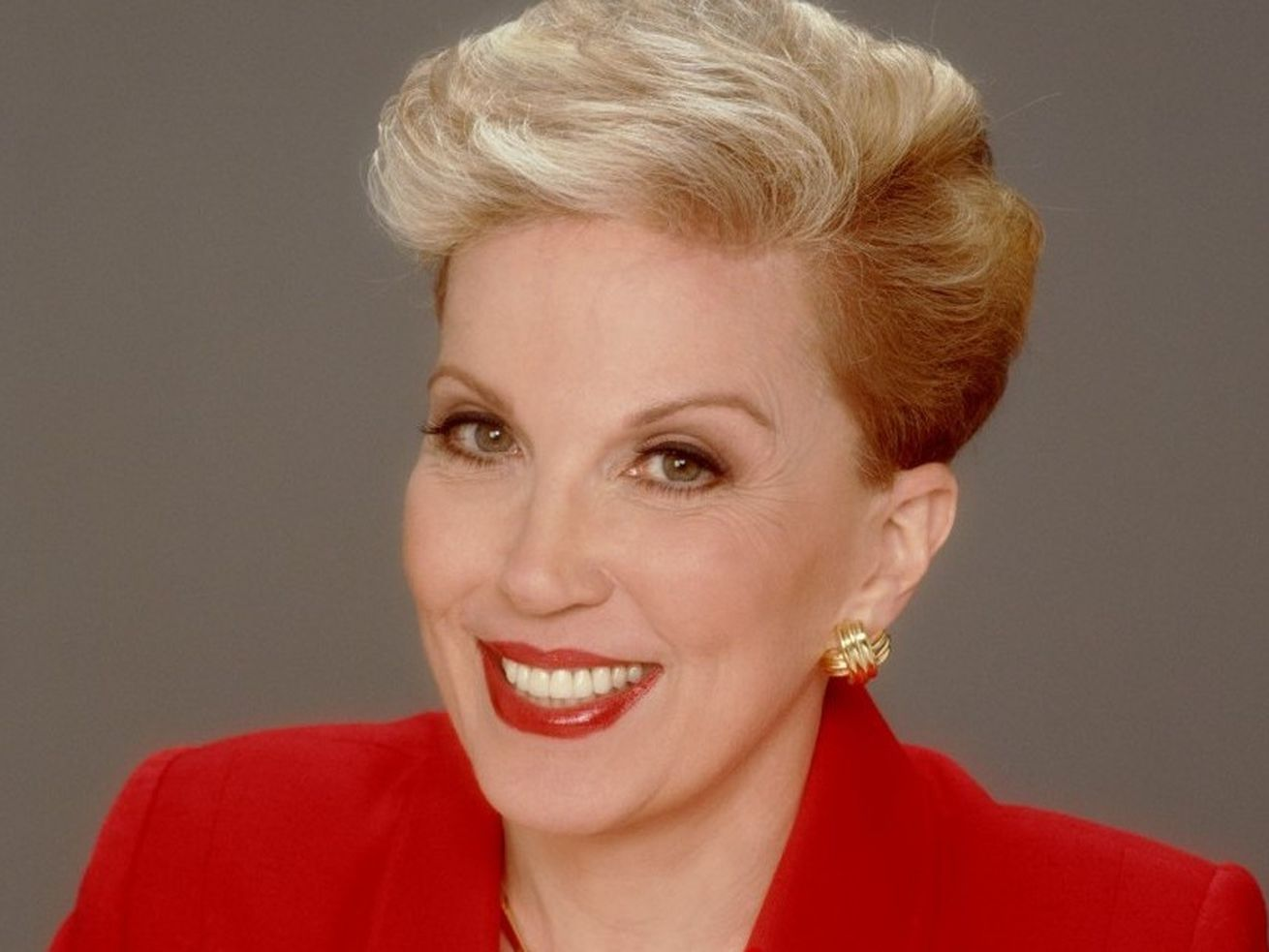 Dear Abby: Husband ignores me as he dotes on our grandson