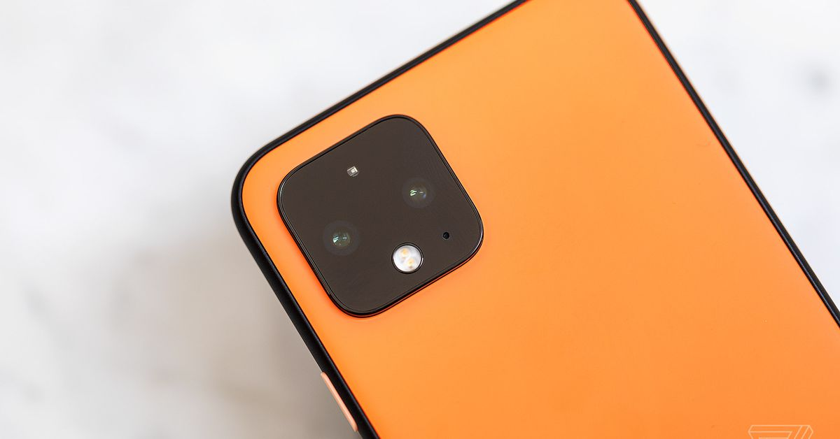 Can the Pixel 4 win back Google's camera crown?