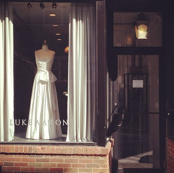 70462be89 Explore Boston s Best Indie Retail at These 38 Shops - Racked Boston