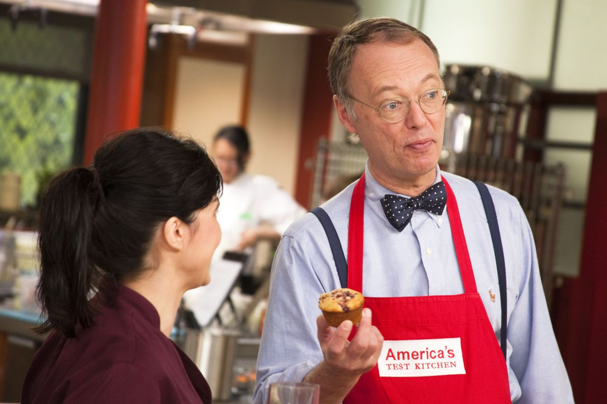 America S Test Kitchen Sues Christopher Kimball Over His New