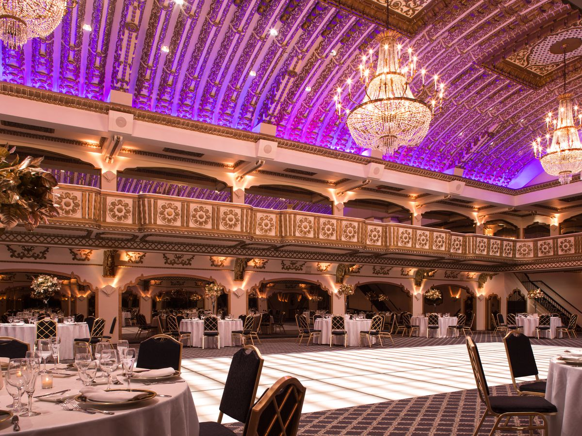 Wedding Venues Chicago.Chicago Wedding Venues Most Beautiful Places To Get Married