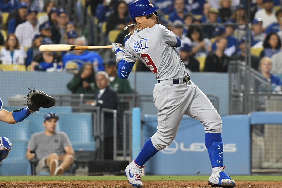 MLB Trade Rumors and News: All Star Game balloting continues as the race tightens