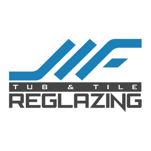 JLF Tub & Tile Reglazing