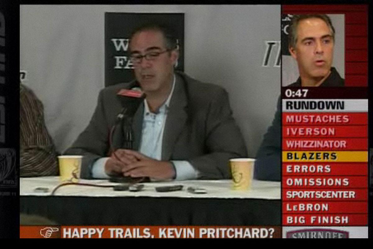 <em>via ESPN's Pardon The Interruption.</em>
