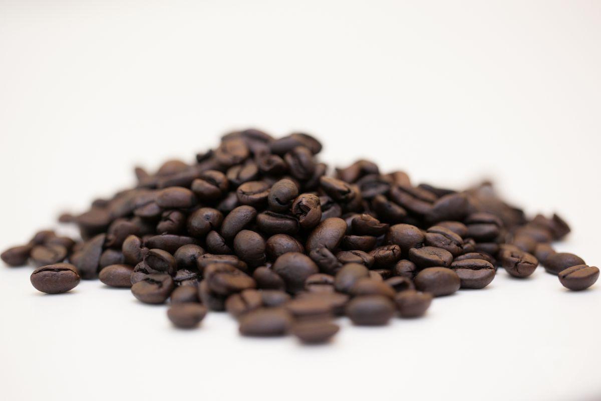 Coffee-caffeine-stock-Jan2016-verge-01
