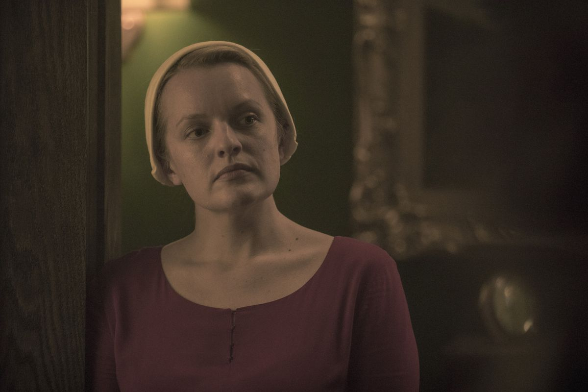 "The Handmaid's Tale season 3, episode 11: ""Liars"" has a"