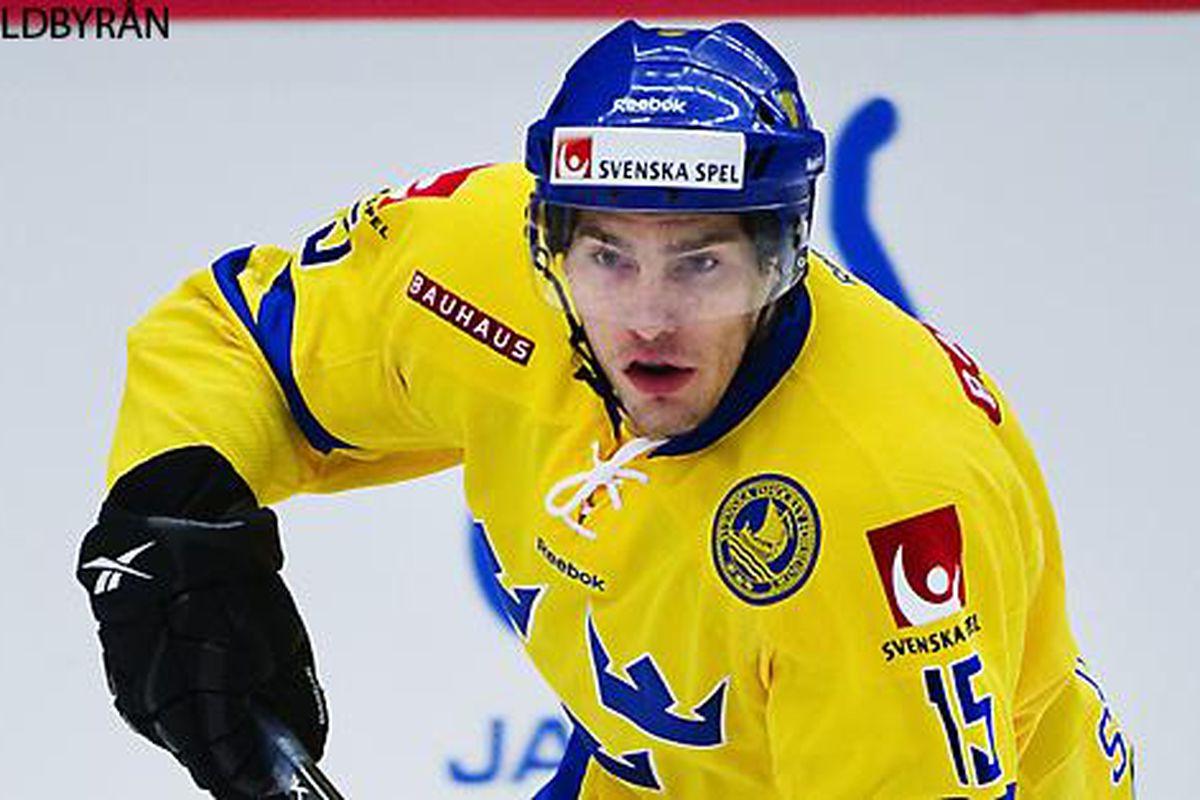 "<em>photo via<a href=""http://www.svenskafans.com/hockeyzon/Tre-Kronor-krossade-antagonisterna-384905.aspx"" target=""new""> SvenskaFans.com</a></em>"