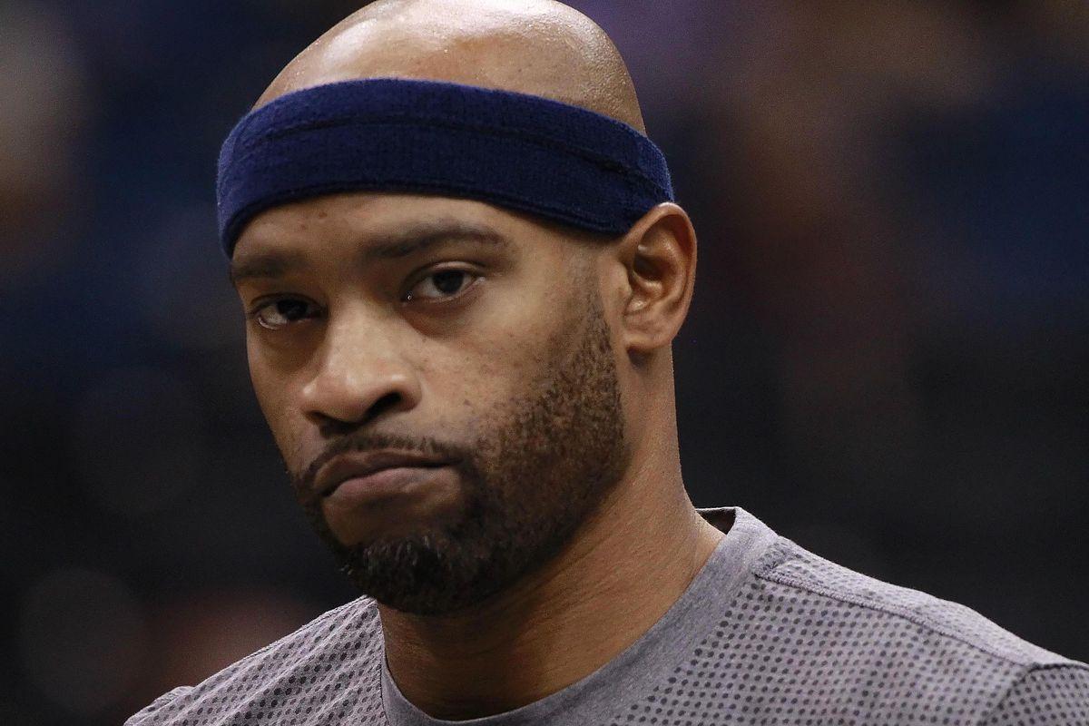 NBA: Preseason-Memphis Grizzlies at Orlando Magic