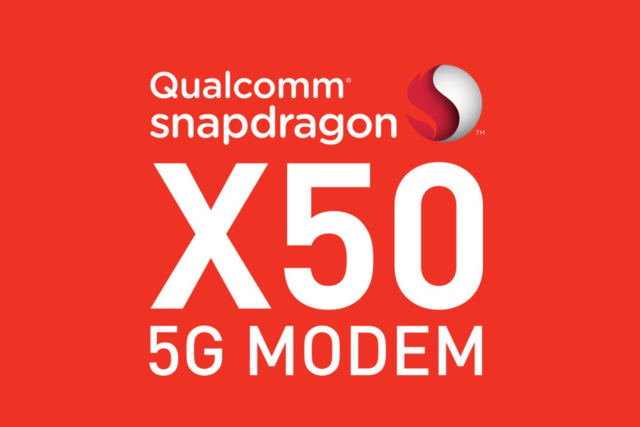 qualcomm is already working with phone companies and carriers to release 5g devices in 2019