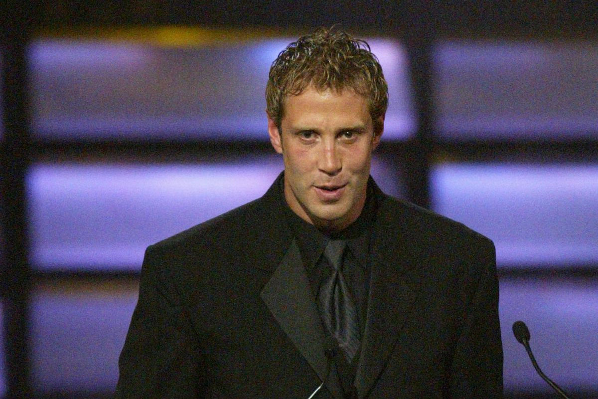 I'm happy for you, Jumbo, and I'm a let you finish, but your Hart doesn't mean what you think it does.