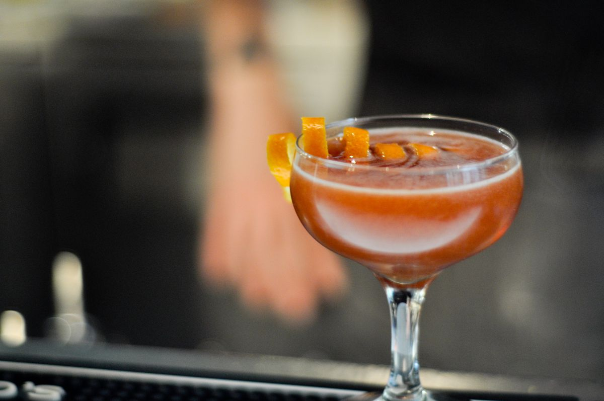 CH cocktail 3