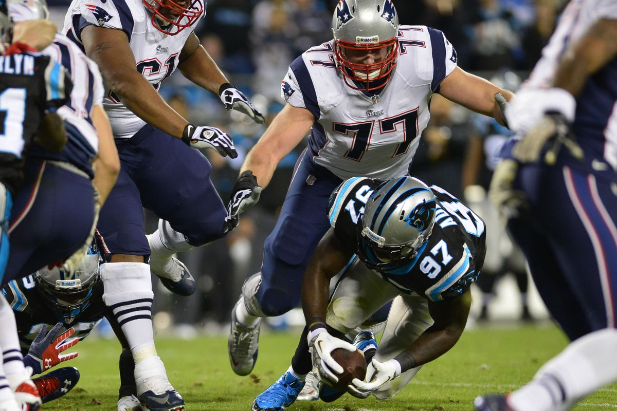 Next up: Decision looming on Nate Solder's 5th-year option