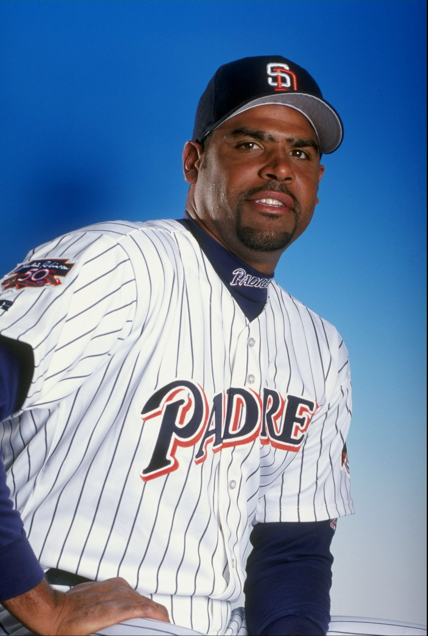 b2ae1f51d9 That Time the Mariners Almost Didn't Draft Ken Griffey Jr. - Lookout Landing