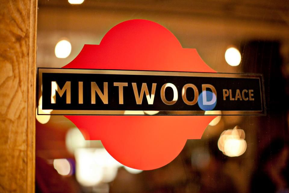 Mintwood Place [Photo: Official]
