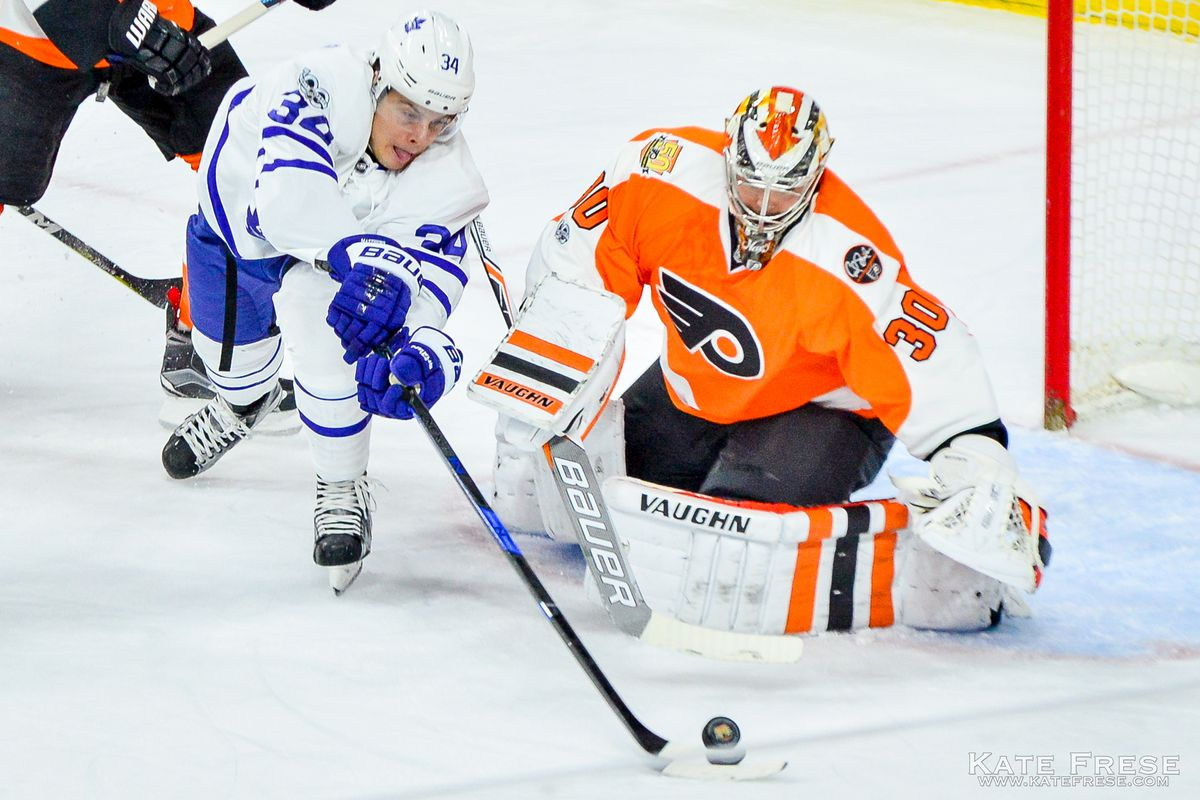 Game Preview  Philadelphia Flyers   Toronto Maple Leafs - Pension ... 3154cb689