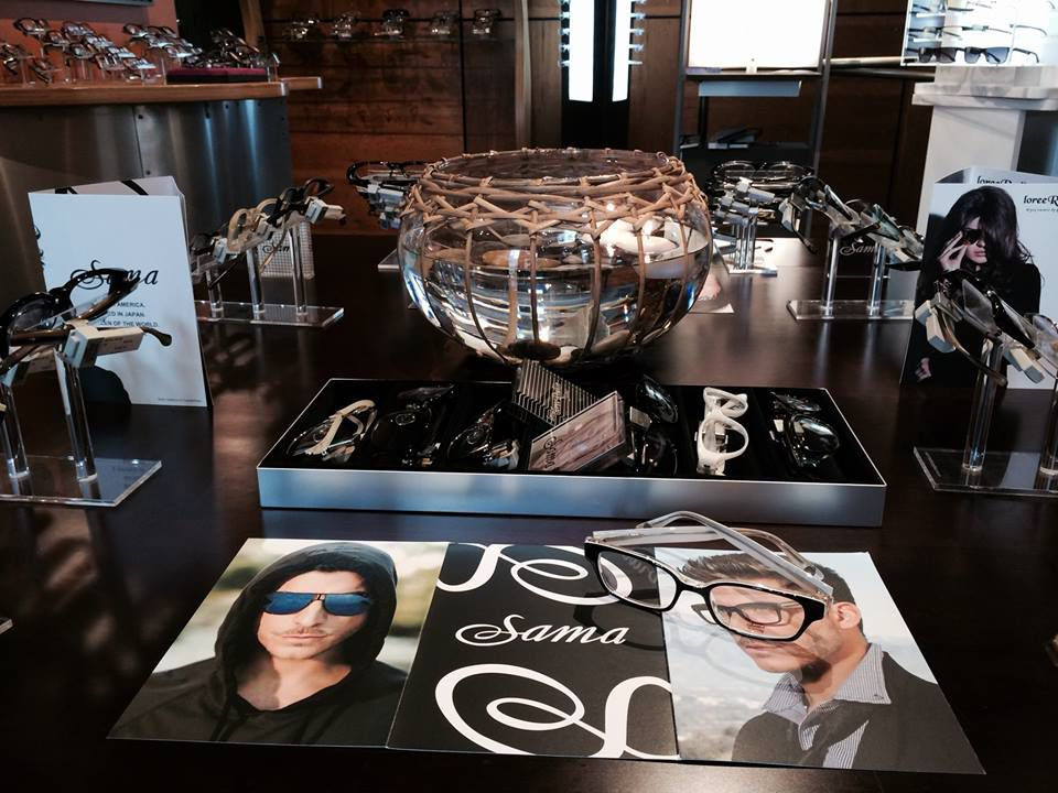 94102586905f Where to Buy Chicago's Coolest Sunglasses - Racked Chicago