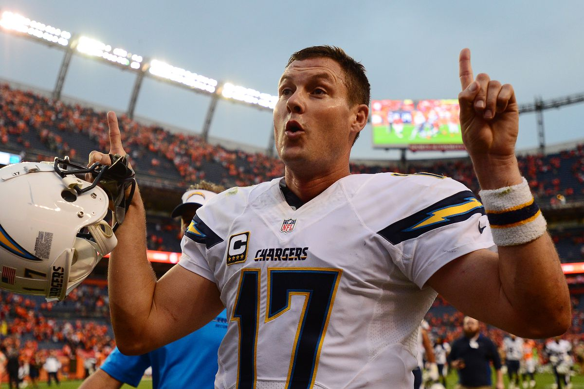 Chargers move to Los Angeles  Redskins play twice in L.A. next season 7489d72c2f35