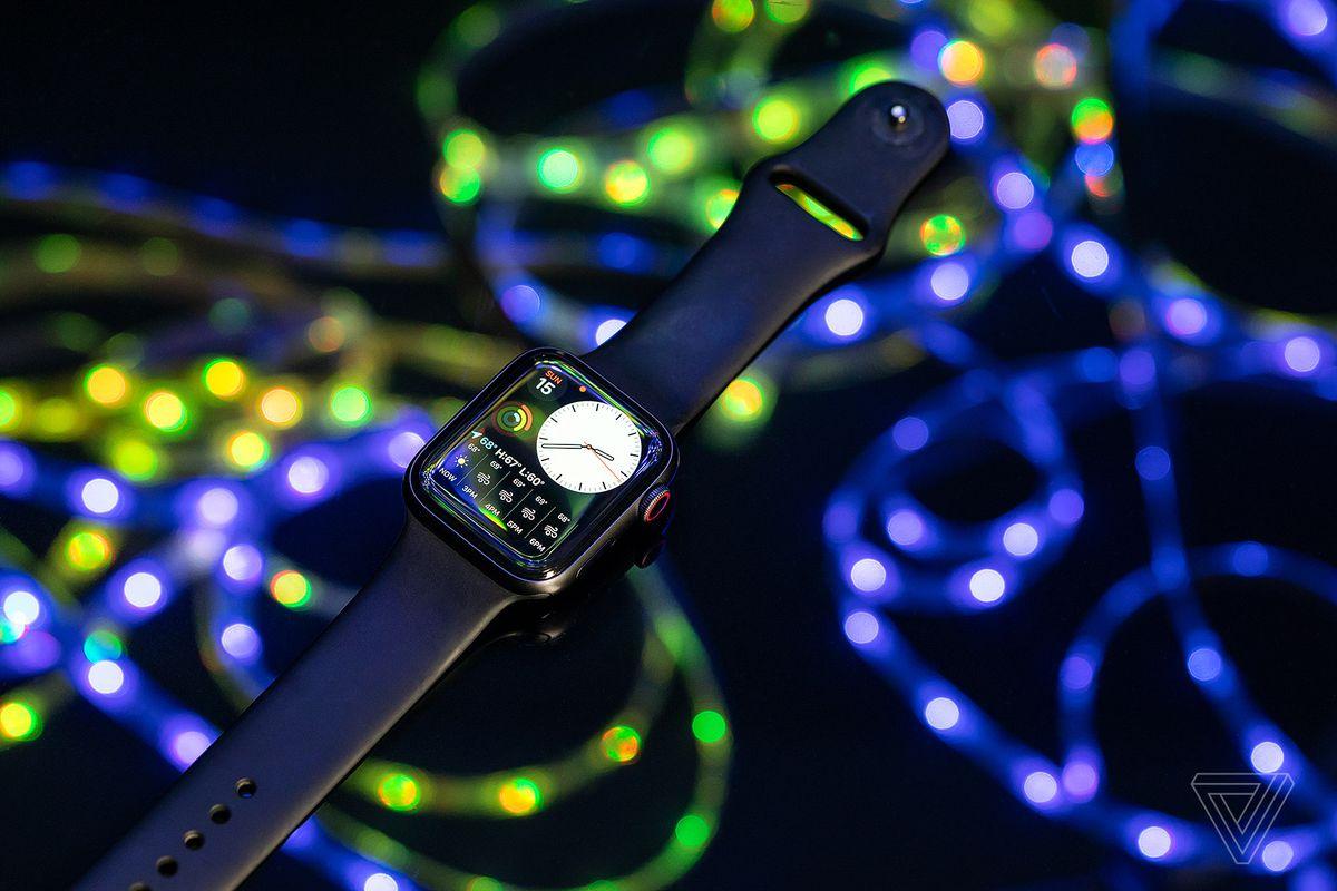 Grandes descontos no MacBook Air, iPad, Apple Watch, e AirPods ainda estão na Cyber Monday 3