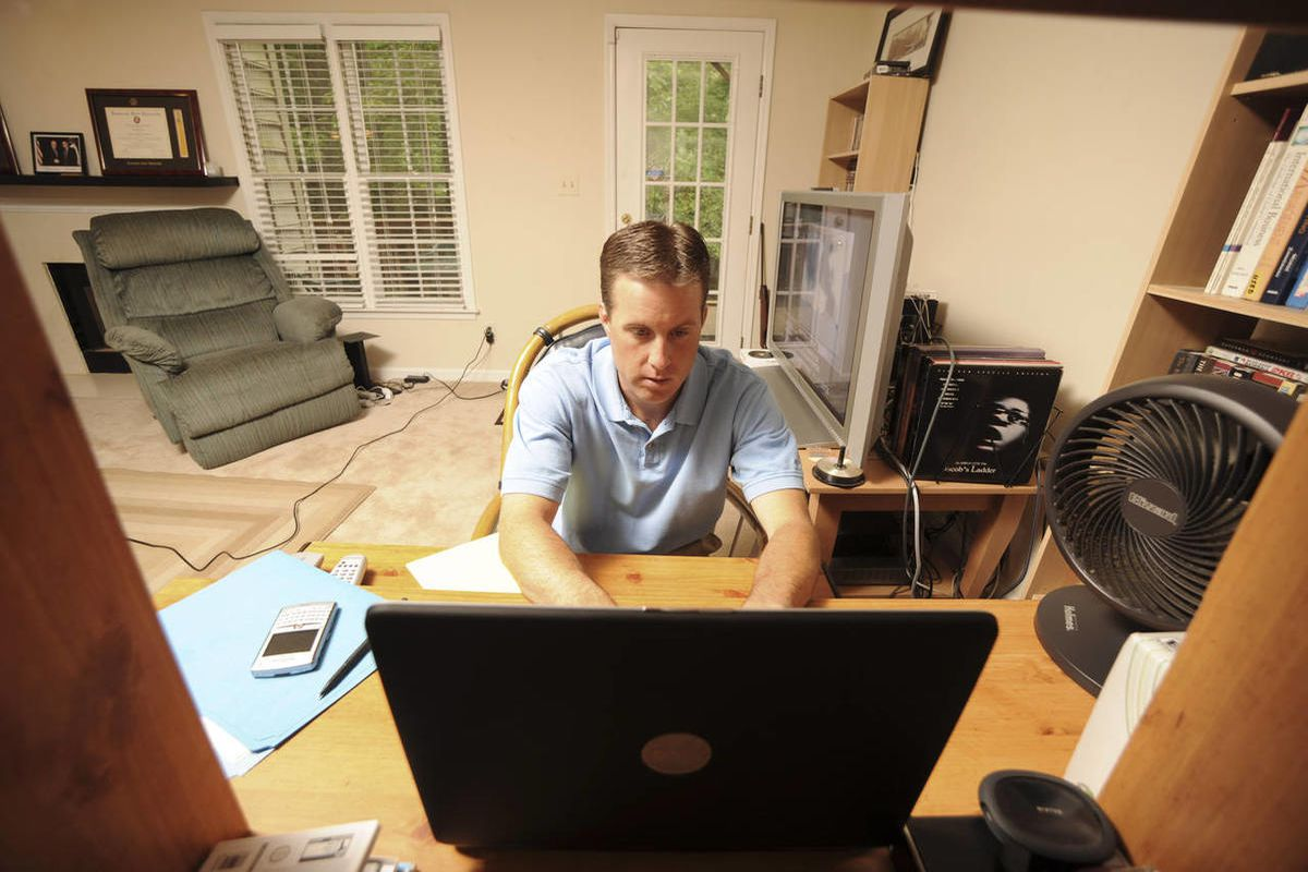 Balancing act: Flexible schedules may lead to lower costs