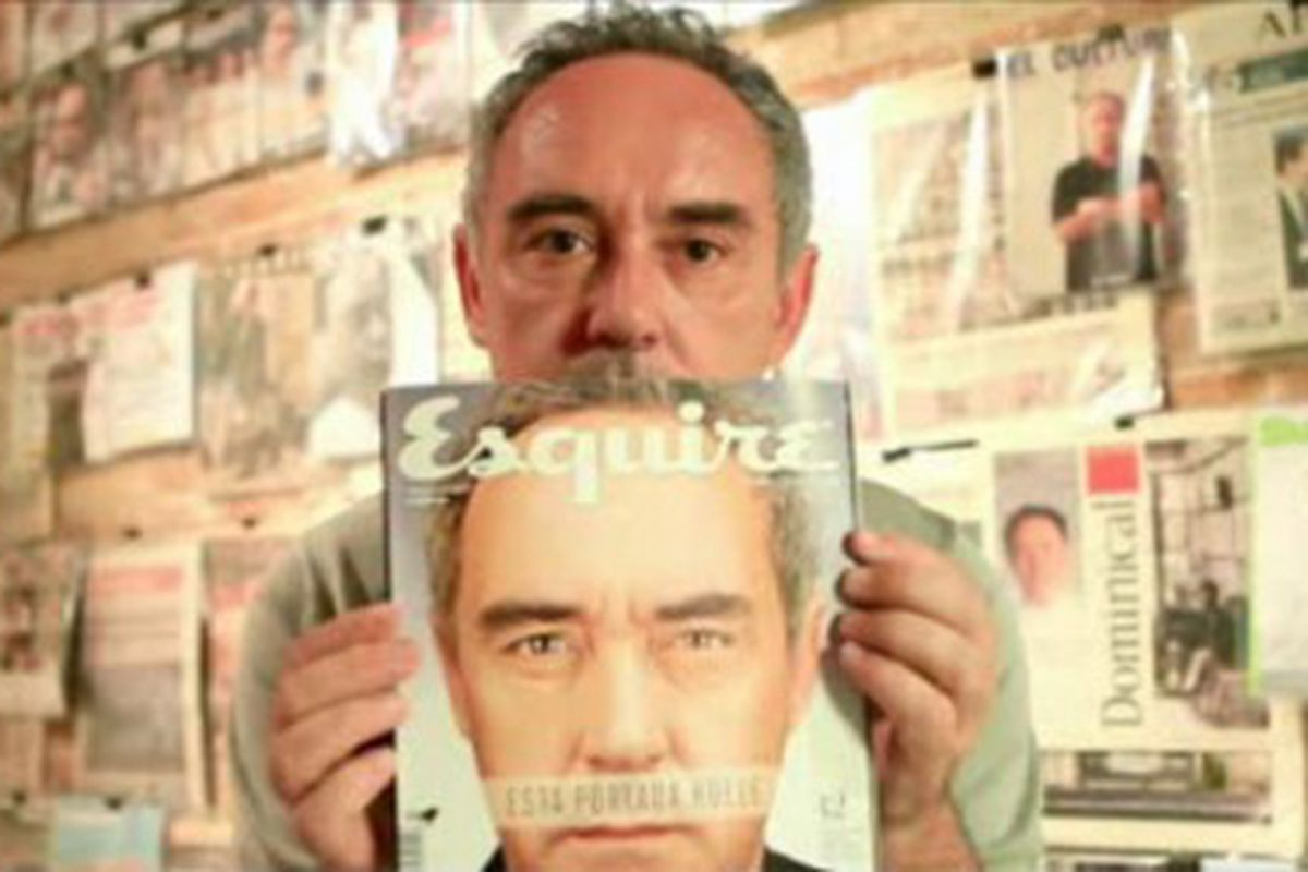 """<a href=""""http://eater.com/archives/2011/05/25/the-esquire-spain-june-issue-will-smell-like-elbulli.php"""" rel=""""nofollow"""">Scratch n Sniff Issue of Esquire Spain Will Smell Like elBulli</a><br />"""