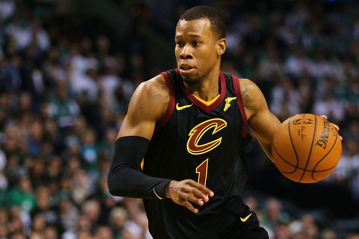 Rodney Hood Reviews Are In Duke Basketball Report