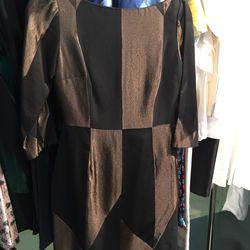 Dress (season/size not specified), $120