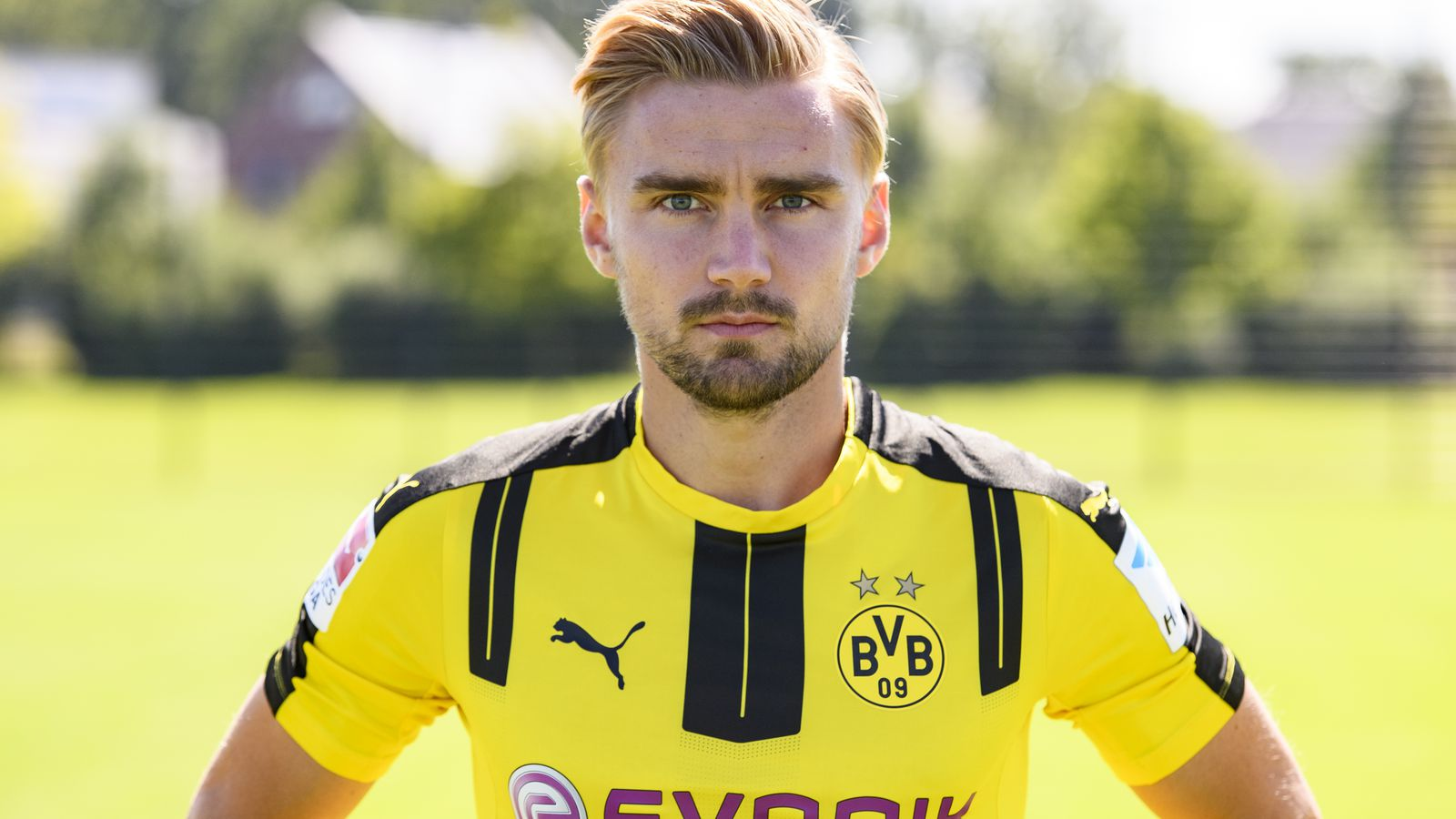Captain Marcel