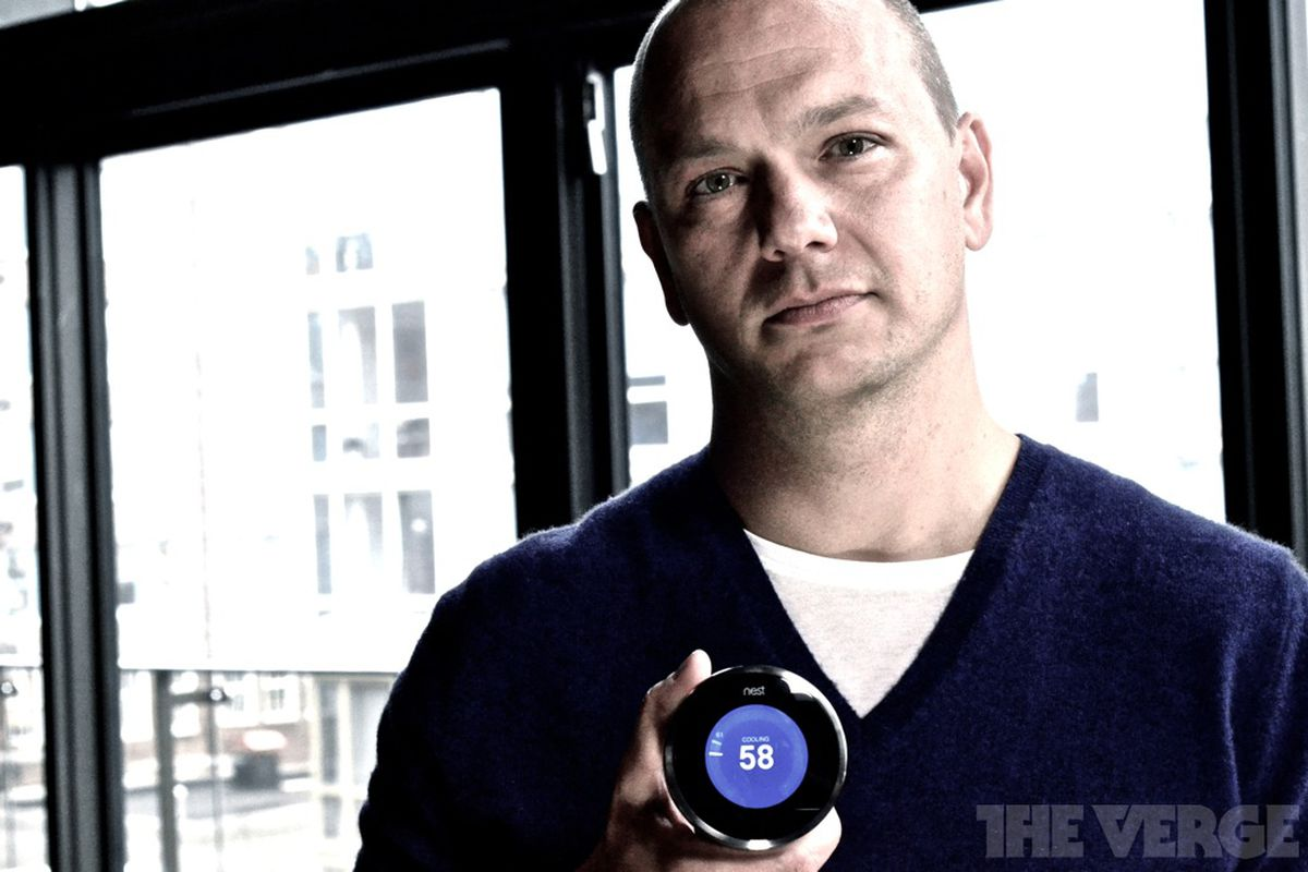 fadell feature lead 1020