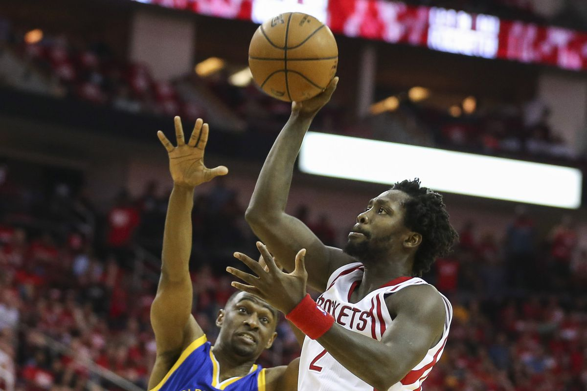 Patrick Beverley could be a great fit for the Chicago Bulls next season.