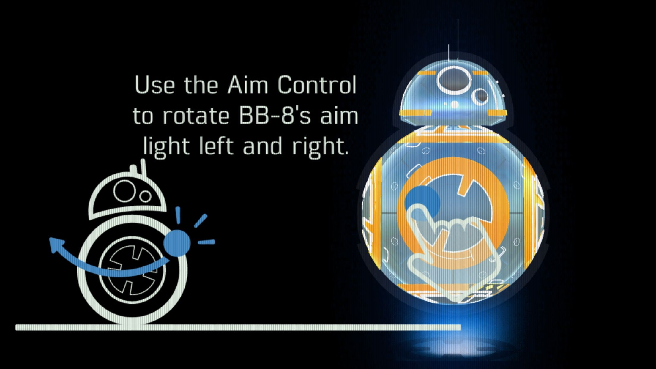 best service be068 2849b It s no surprise that the base of BB-8 is essentially the company s  flagship product with a glossy, Star Wars-y paint job. The biggest outward  addition is ...