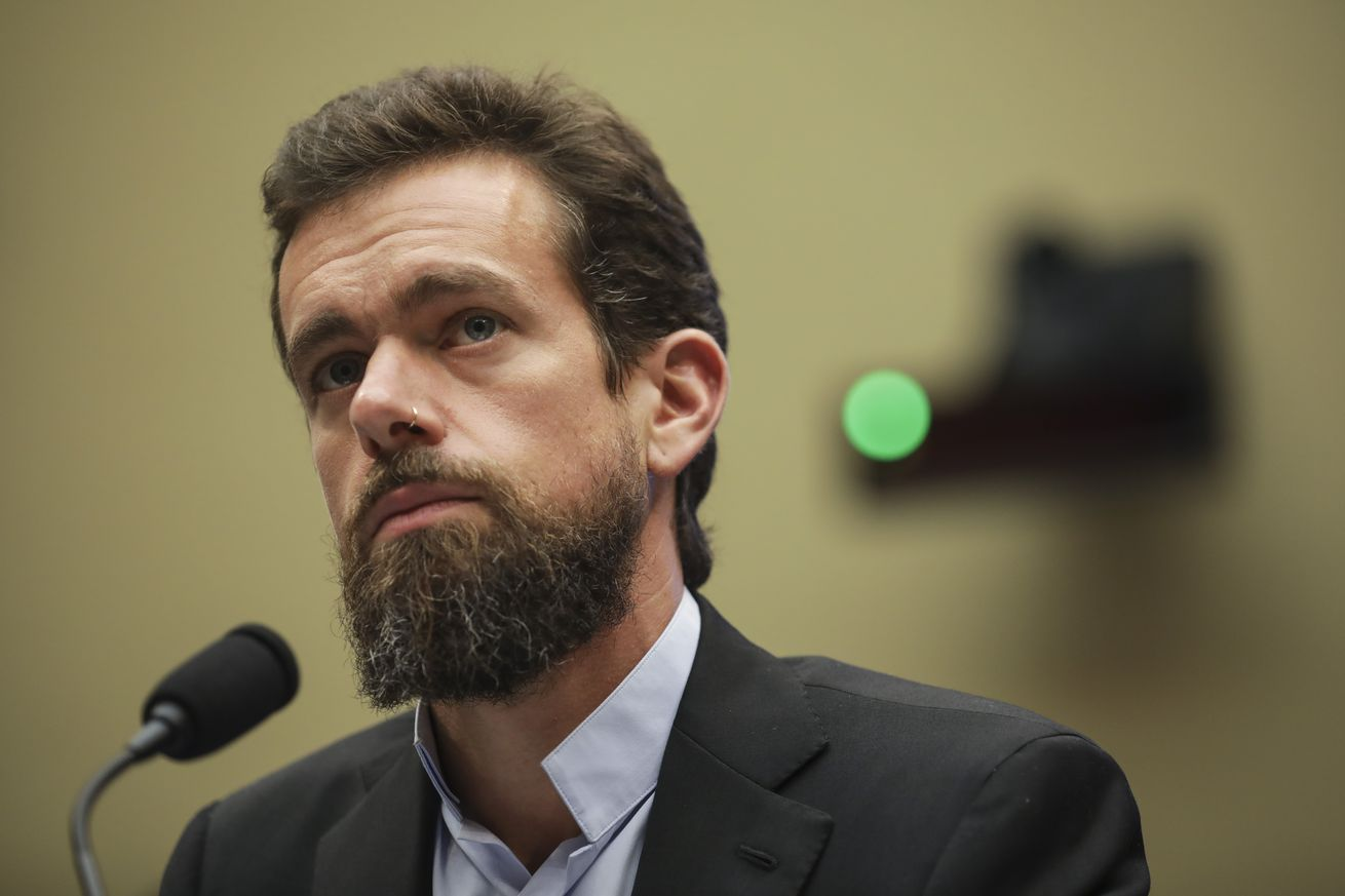 twitter s jack dorsey plays dumb about editing tweets