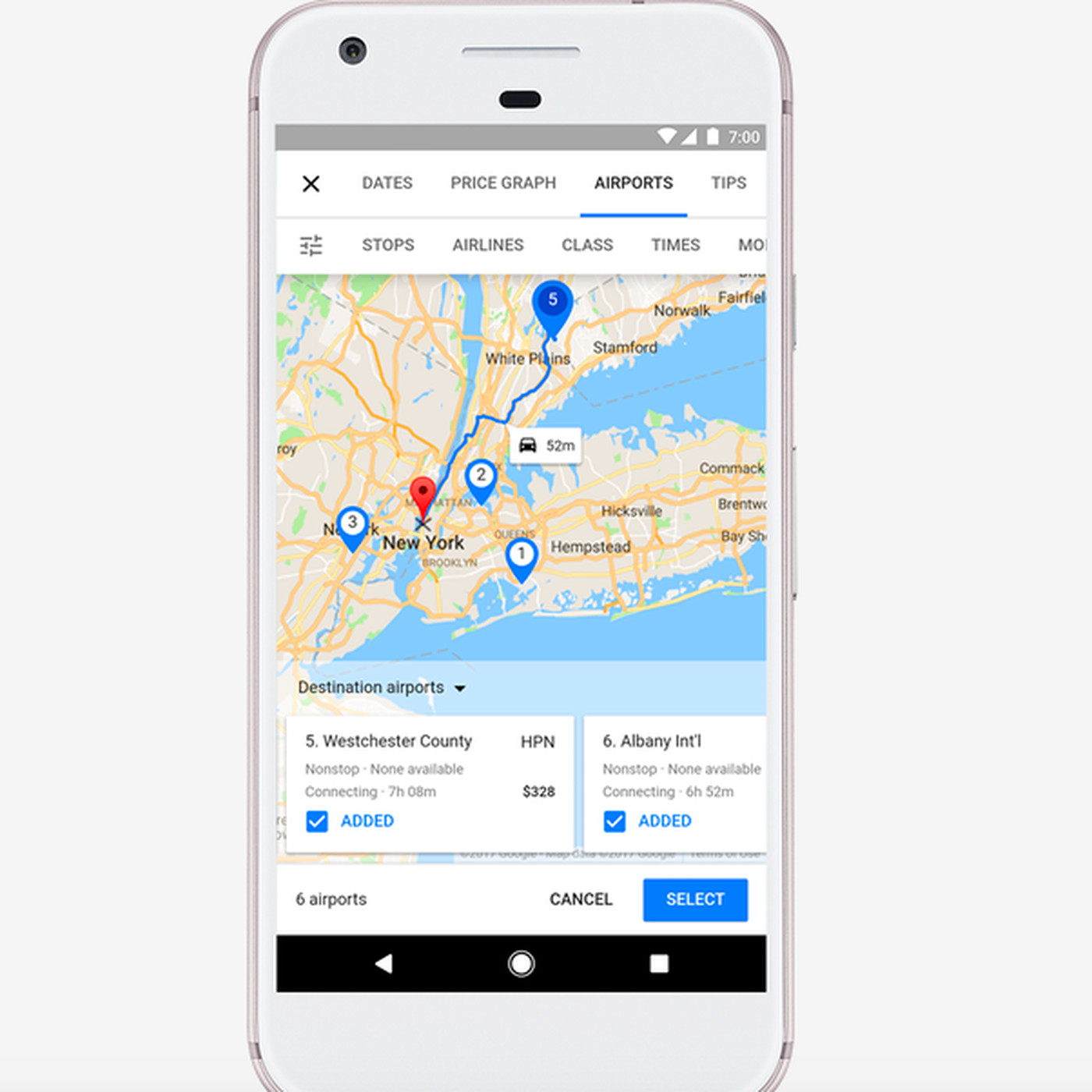 Google now offers more money saving options when you're trip ... on google hotel, google restaurants, google jewelry, google training, google salary, google tour, google airlines, google dining, google clothing, google tips,