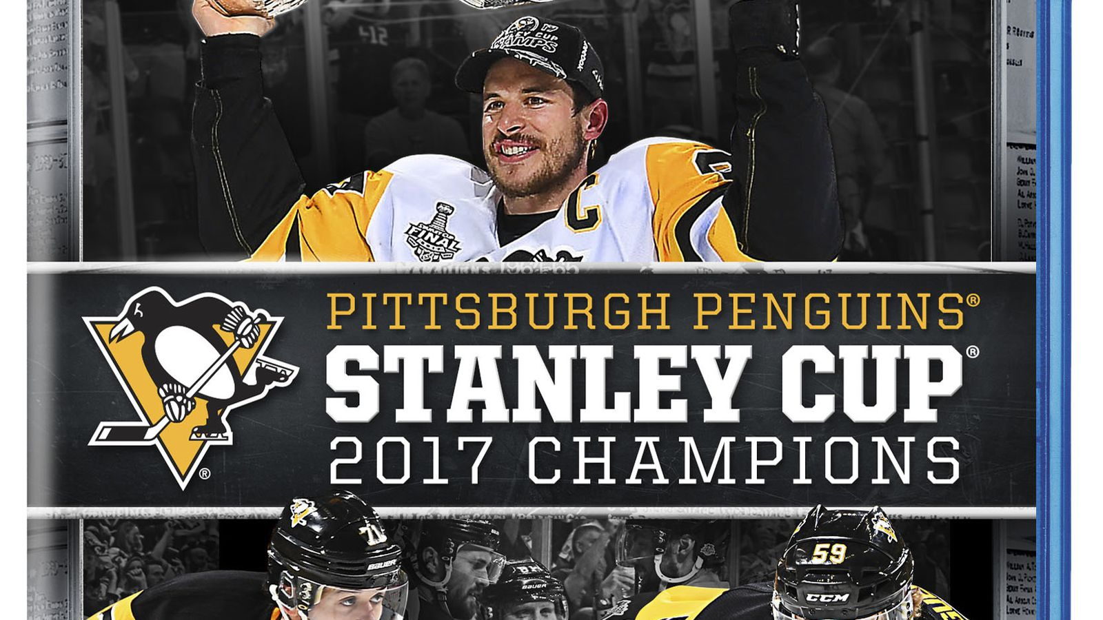Stanly_cup_2017_penguins_cover.0