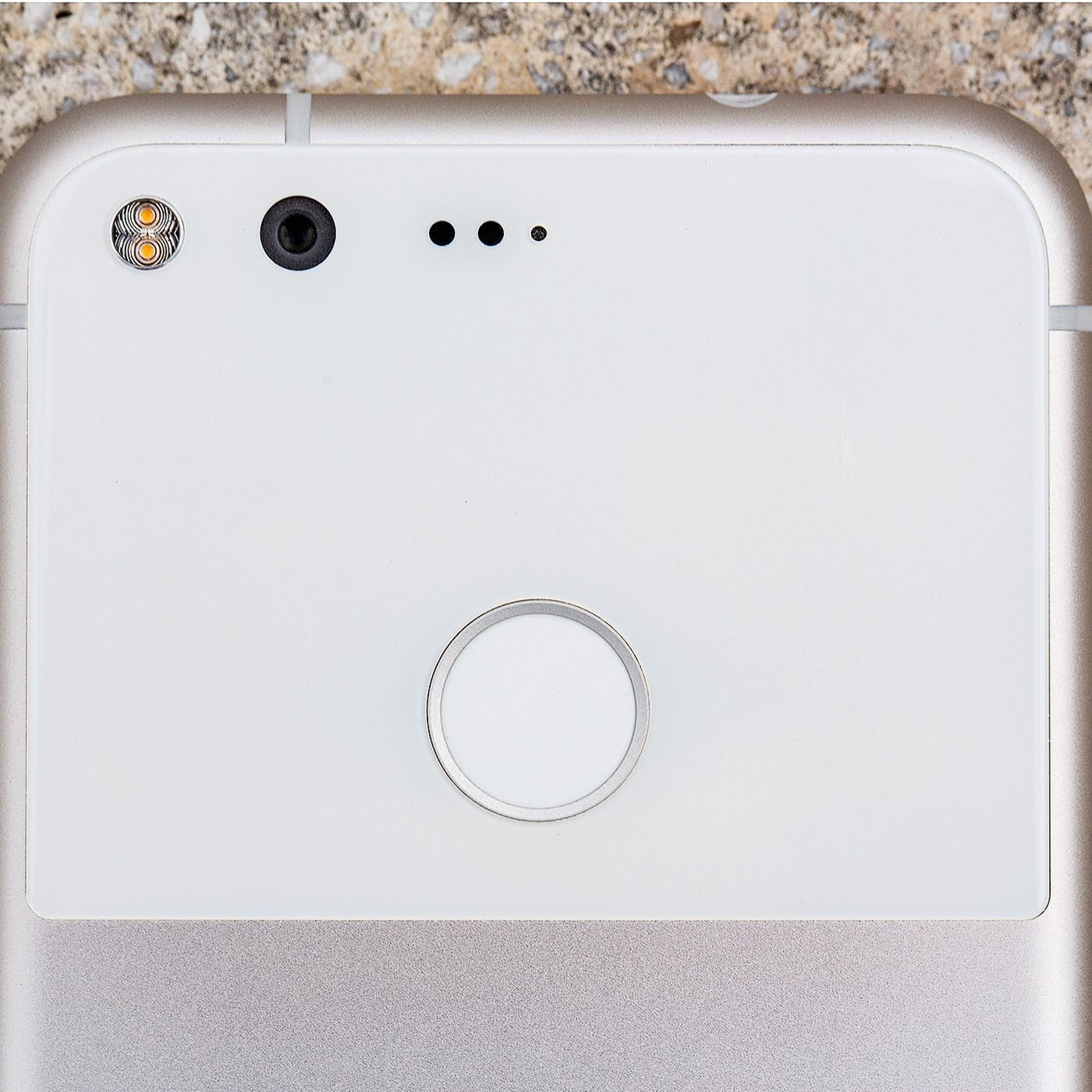 How the Pixel's software helped make Google's best camera