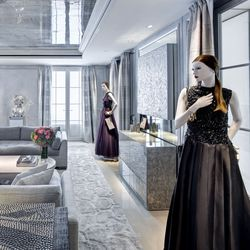 Dior. Photo courtesy Dior.